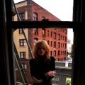 Jessica Pratt / On Your Own Love Again