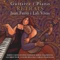 Joan Furio & Lali Vivas