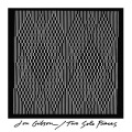 Jon Gibson / Two Solo Pieces