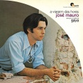 Jose Mauro / A Viagem Das Horas