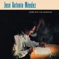 Jose Antonio Mendez (ホセ・アントニオ・メンデス) / フィーリンの真実