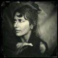 Josephine Foster / I'm a Dreamer