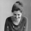 Juliana Cortes / Gris