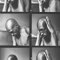Julius Eastman / Femenine