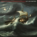 Terry Allen & the Panhandle Mystery Band / Just Like Moby Dick