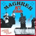 VA / Maghreb K7 Club : Synth Raï, Chaoui & Staifi 1985-1997