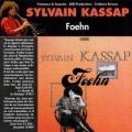 Sylvain Kassap / Foehn