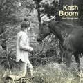 Kath Bloom / Pass Through Here