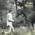 Kath Bloom / Pass Through Here