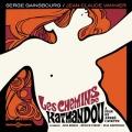 Serge Gainsbourg & Jean-Claude Vannier / Les Chemins de Katmandou
