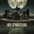Ken Stringfellow / Danzig in the Moonlight