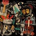 Khalab / Black Noise 2084