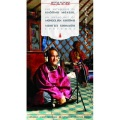 VA / Une Anthologie Du Khoomii Mongol