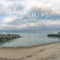 C.J. Boyd / Kin Ships