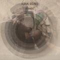Kink Gong / GONGS