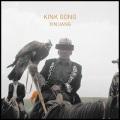 Kink Gong / Xinjiang