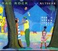 Kutsche / Rag Rock