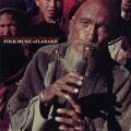 VA / Where The Mountains Meet The Sky: Folk Music of Ladakh