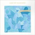 VA / 幻の湖 -Lake Of Illusions-