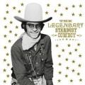 Legendary Stardust Cowboy / PARALYZED!! : His Vintage Recordings 1968-1981