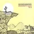 Quique Sinesi / Cuchiandos - Leguizamon x Sinesi voll.2