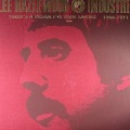 A / There's A Dream I've Been Saving: Lee Hazlewood Industries 1966 - 1971