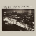 Lilly Joel / What Lies In The Sea