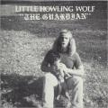 Little Howlin' Wolf / The Guardian