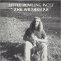Little Howlin' Wolf / The Guardian