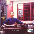 Lo Ka Ping / Lost Sounds of the Tao: Chinese Masters of the Guqin in Historic Recordings