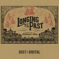 VA / Longing For The Past
