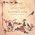 Lovasz Iren / Flower In Love