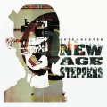 New Age Steppers / Love Forever
