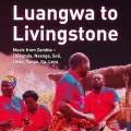 VA / Luangwa to Livingstone