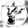 Lung Dart / A.I.L.D.S.O.H+