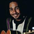 Chrysanto Zama / Madagascar Guitare