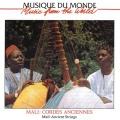 VA / Mali : Cordes Anciennes
