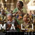 VA / Mali. The art of griots from Kela, 1978-2019