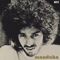 manduka (マンドゥカ) / manduka (マンドゥカ)