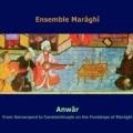 Ensemble Maraghi / Anwar