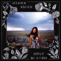 Mariee Sioux / Grief in Exile
