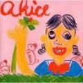 Mark / Akice