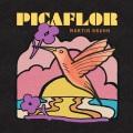 Martin Bruhn / Picaflor