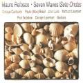 Mauro Refosco / Seven Waves