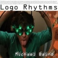 Michael Baird / Logo Rhythms
