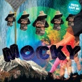 MOCKY / Music Save Me (One More Time)