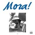 Francisco Mora Catlett / MORA! II