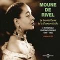 Moune De Rivel / La Grande Dame De La Chanson Creole