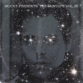 Mocky / MOCKY Presents The Moxtape Vol. III - Expanded Edition -