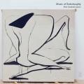Shin Sasakubo (笹久保伸) / Music Of Bukohsophy